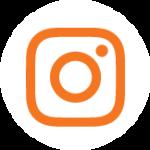social_icon_ig