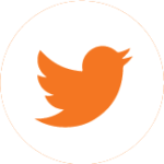 social_icon_twt