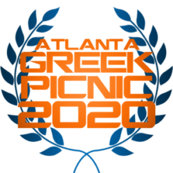 Atlanta Greek Picnic