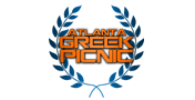 Atlanta Greek Picnic 2020