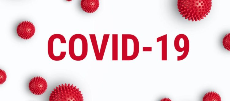 A Guide to COVID-19 and Your Finances: What You Need to Know
