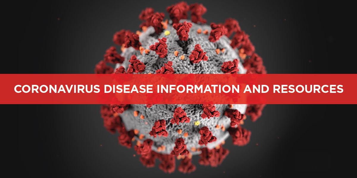 How does corona virus spread?